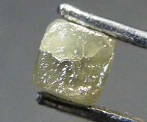 rawdiamond