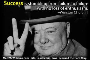 winston-churchill-failure-success-quote