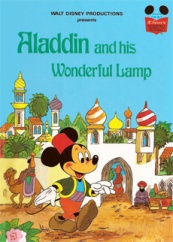 aladdin-wonderful-lamp