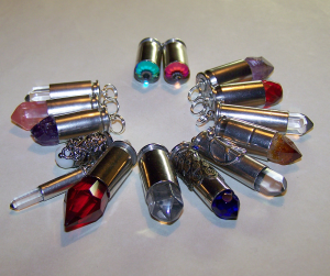 bullets15