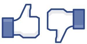 Facebook_like_dislike
