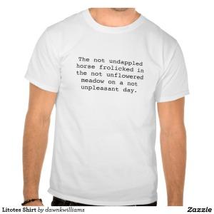 litotes_shirt