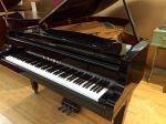 kawai recital grand piano